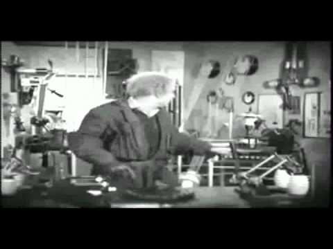 Stereolab - Anonymous Collective - Metropolis