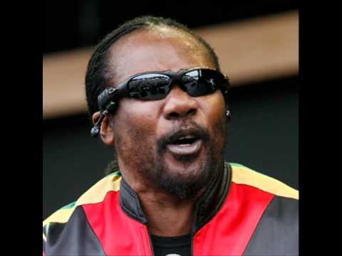 Toots & The Maytals (Take Me Home,Country Roads,Jamaica 88)