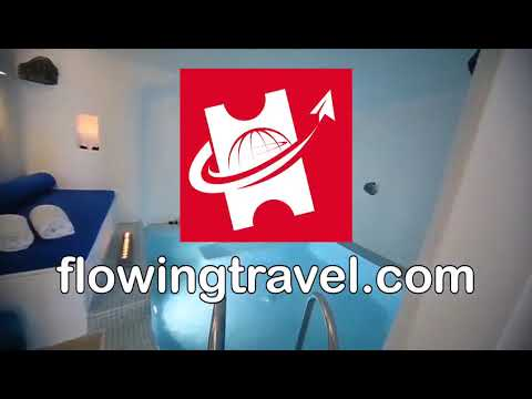 flowing travel cheap flights and hotels - farefirst - cheap flights and hotels - mobile promo