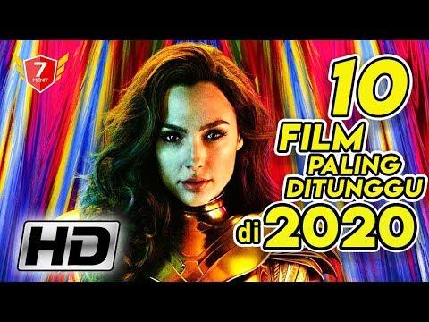 catet-nih-!!-10-film-keren-yang-bakal-menghebohkan-thn-2020-!!