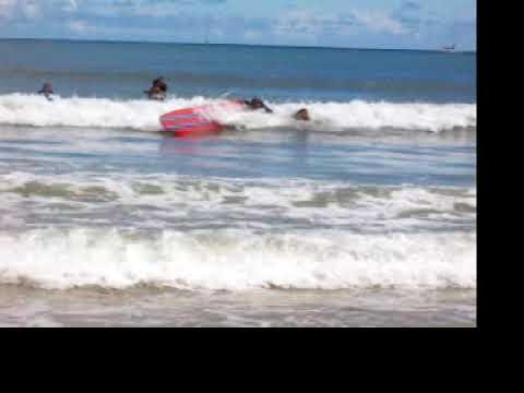 Hawaii 2004 100 0710