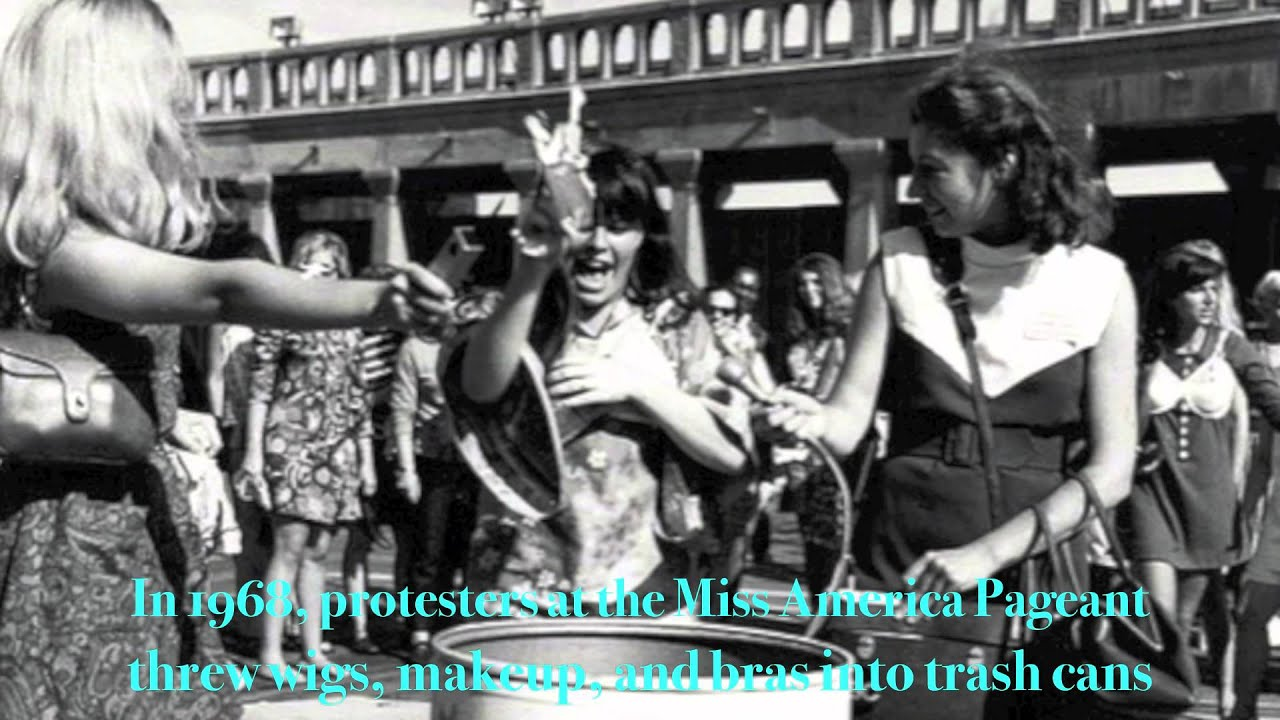 womens movement of 1960s The efforts of women to end the war in vietnam have been subsumed into a paradigm that suggests that, some time in the late 1960s, women activists left the antiwar struggle for the new feminist cause, leaving behind the movement that had initially ignited their activist energies this story of ideological abandonment.