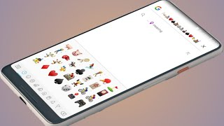 Emoji iphone for Samsung | without root |