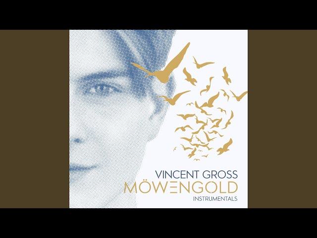 Möwengold (Instrumental)