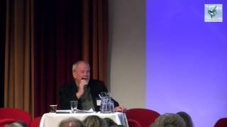 F. William Engdahl - What is happening in the world?