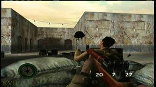 Baixar - Medal Of Honor Rising Sun Fall Of The Philippines Hd Grátis