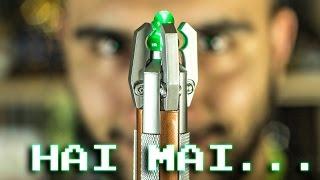 HAI MAI... usato il cacciavite sonico in modi creativi??? Videotag