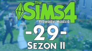 The SimS 4 Sezon II #29 - Kolejne urodziny i adopcja