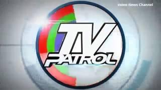 Download lagu TV Patrol Theme Music Loud 1987-2015