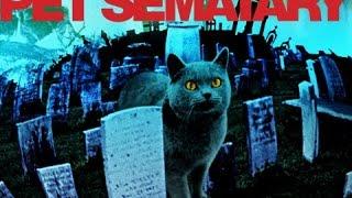 Rammstein - Pet Semetary Guitar Cover