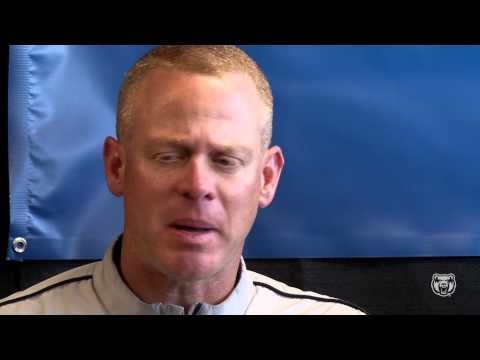 Softball: Oklahoma Recap