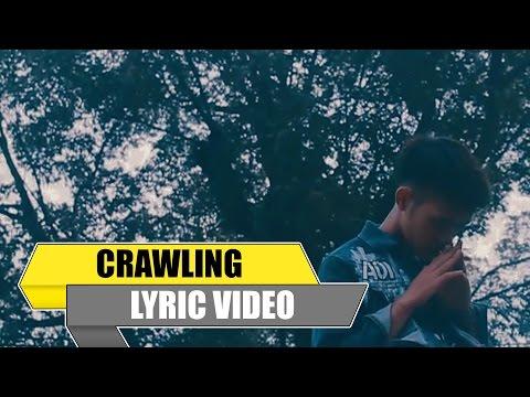 Aoi - Crawling (Feat. Annisa Nurfauzi) [Official Lyric Video]