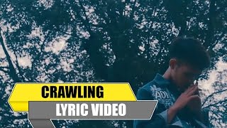 Aoi - Crawling (Feat. Annisa Nurfauzi) [ Lyric ]