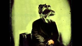 Porcupine Tree - Waiting .wmv