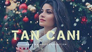 AmaryanBeats - Tan Cani (Feat. Yero Movsisyan)