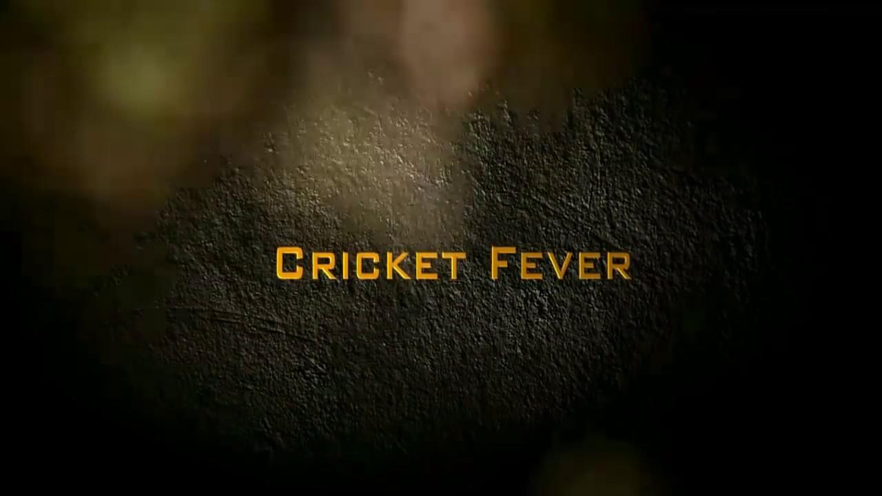 lasith malinga 4 wickets in 4 balls in cricket w w w w hd - youtube