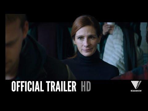 BEN IS BACK   Official Trailer   2018 [HD]