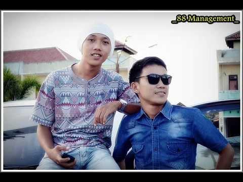 TIARA MUSIC DJ Syarif,Billy,AjoIyo88 Metro 2