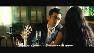 Катрина Кайф & Р. Капур / Индийская песня (2012) Мора Пия