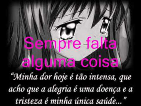 As Mais Lindas Frases De Amor Elissandroestudio 1 Youtube