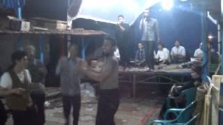 Gambus EL-PES Live_Wedung Tempel_Khomsi Khimsah