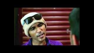 AYye / അയ്യേ New Malayalam Comedy Short Film Trailer 2014
