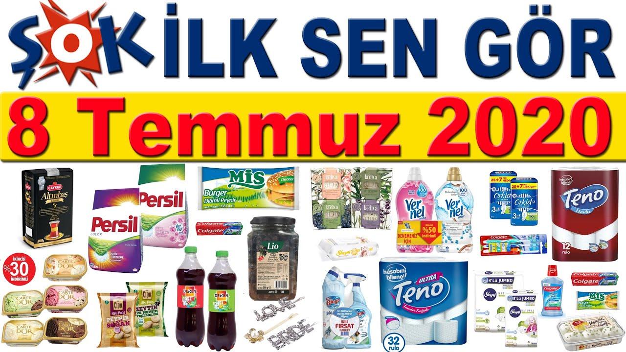 Ragıp Duran: Türkiye Hakkında Global Medyadaki Haberler 8 Temmuz 2020