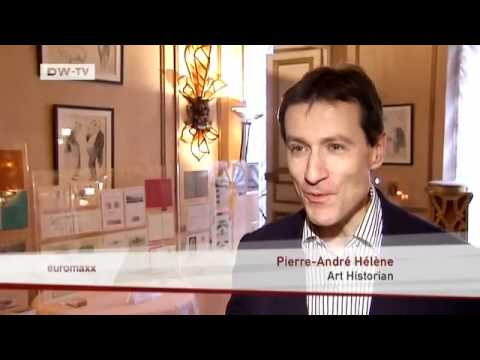 highlights - 14.02.2010 | euromaxx
