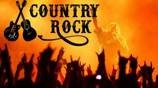 Country Rock Playlist 2017 - Country Rock Music Hits - Best Female Country Rock Songs Of All Time