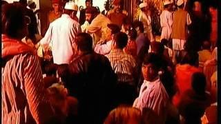 Maaye Ni Thodi Der Thahar Ja [Full Song] Maa Ne Kitte Vaare Nyaare