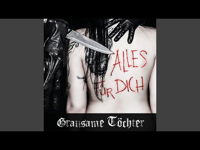 Lüge (Straftanz Remix)