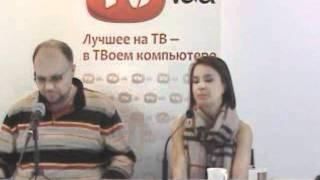 Лилия Подкопаева: что подарить Ани Лорак
