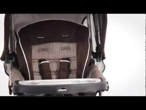 Chicco Cortina Magic Travel System Review By Bubs N Grubs