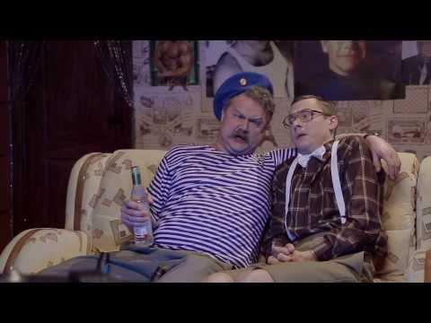 гей бой видеоролики съемки онлайн