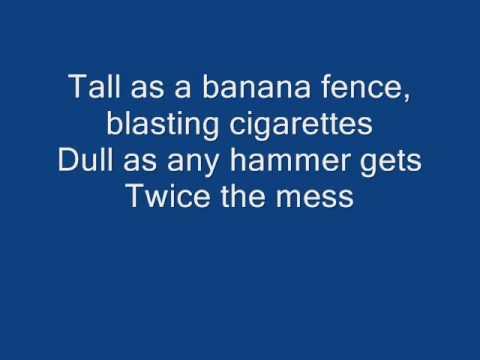 James Blake - The Wilhelm Scream Lyrics | Musixmatch