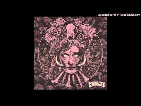 Black Vulpine - White Witch Woman