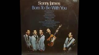 Sonny James - Free Roamin