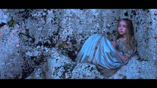 Страшные сказки - Trailer