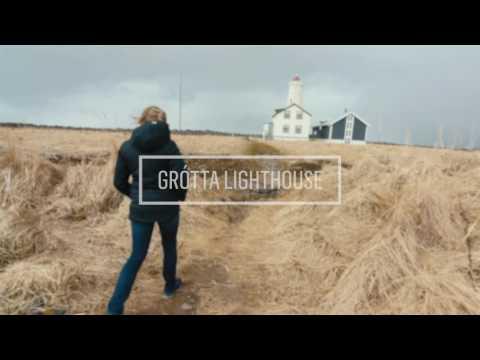 Reykjavik Sight UnScene | Expedia