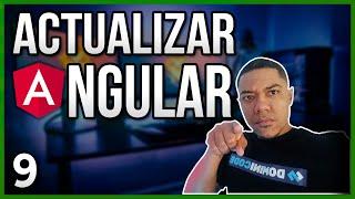 #programadores #angularCLI11 #…