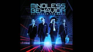 Mindless Behavior- Used to be