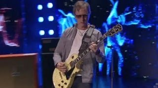 Rocksmith 2014 - E3 2013: Jerry Cantrell Demo