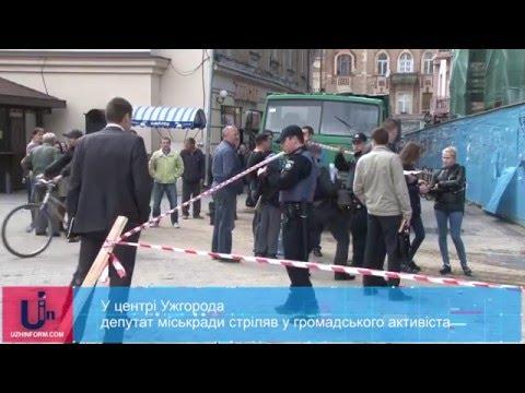 Знакомства для секса в Украине. Украинский сайт