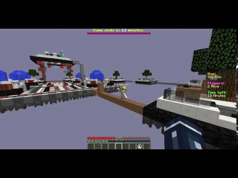 GRAVANDO HACKERS NO MC-CENTRAL #14 SkullNinja2073 hacker anti kb!