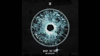 Be Svendsen - Drop The Gun