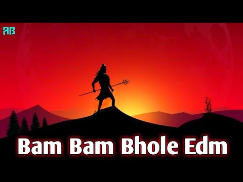 Download Bam Bam Bhole Rap Mix Dj Song Pagalword Com Html