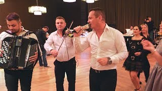 SRECKO KRECAR // Ork. Andrija Jovanovic KUTA - MIX - Berlin 2018
