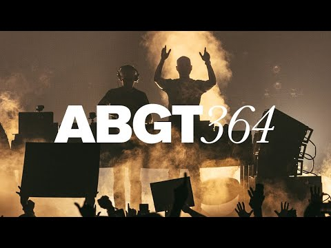 Group Therapy 364 with Above & Beyond and Gabriel & Dresden