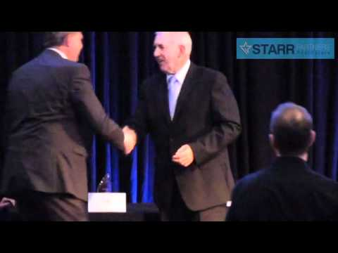 Download Starr Partners Merrylands - Starr Partners Annual Awards Night Overview - Phill Starr