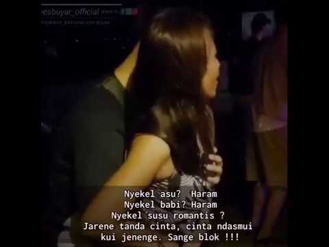 Story Wa Terbaru • Jarene Tanda Cinta | Story Wa Sange | Story Wa Viral 2020